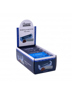 Champ joint rolling machine 70 mm