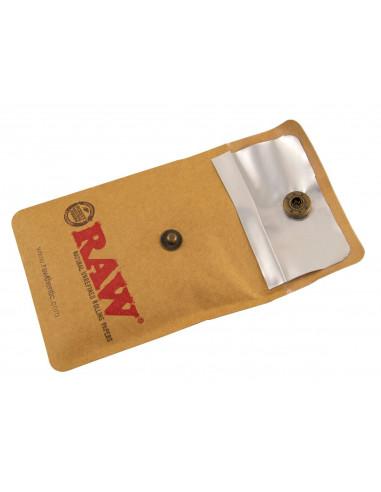Kieszonkowa Popielniczka RAW Pocket Ashtray