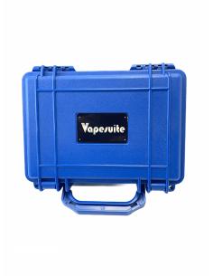 Vapesuite Case -Skrzynia na waporyzator ARIZER AIR niebieski