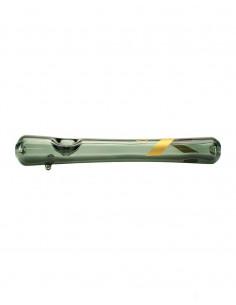 Szklana Lufka - Steamroller Marley Natural klasa Premium