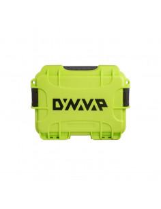 DynaVap Case - Schowek na waporyzator i akcesoria