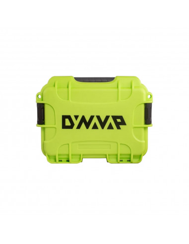 DynaVap Case - Storage for a vaporizer and accessories