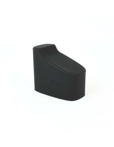 Fury Edge V2 - Protective cap for the vaporizer