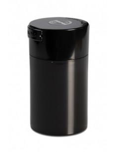 Obraz produktu: pocketvac pojemnik próżniowy bezzapachowy 0,57l