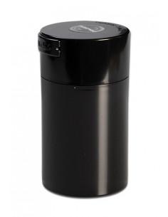 PocketVac Pojemnik próżniowy bezzapachowy 1,30L