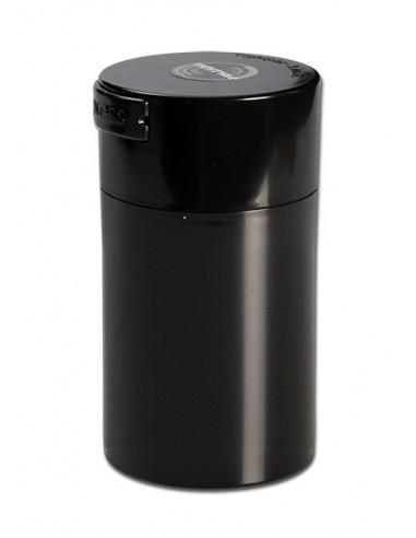TightVac MiniVac Pojemnik próżniowy na susz 1.3l bezzapachowy czarny