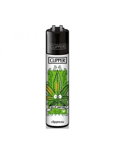 Clipper lighter design 420 CARDS 1