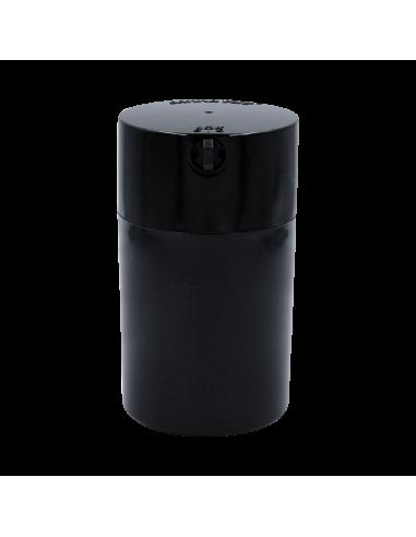 CannaVac- Schowek próżniowy z grinderem bezzapachowy zamknięty