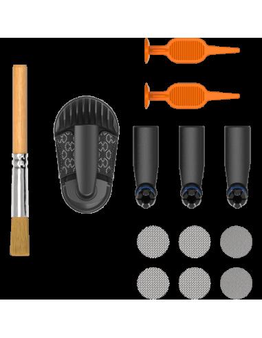 Crafty Wear&Tear Set- Zestaw części zamiennych do waporyzatora Crafty