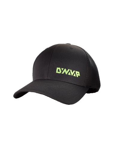 DynaHat FlexFit- Cap DynaVap L / XL