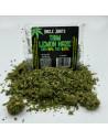 Susz CBD Uncle Joints Trim Lemon Haze do 10% CBD 1g