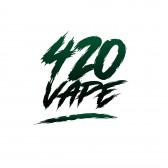 420VAPE