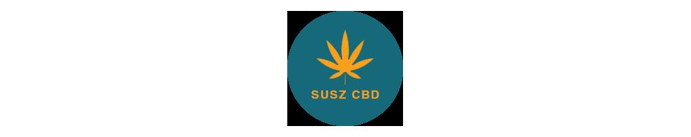 Naturalne Mieszanki Ziołowe, Idealne do Waporyzacji - Vaporshop.pl