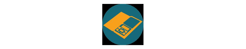 Electronic Dry Scales. Precise, Handy - Vaporshop.pl