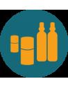 Preparaty aromatyzujące i czyszczące