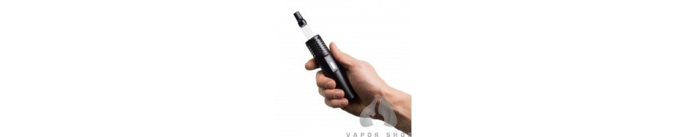 Portable ARIZER AIR vaporizers