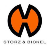 Storz and Bickel