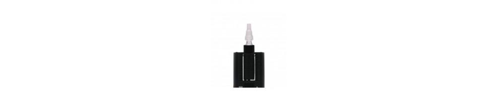 Adapters for vaporizers - Vaporshop.pl