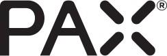 PAX LABS Inc.