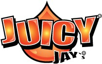 JuicyJays