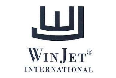 Winjet