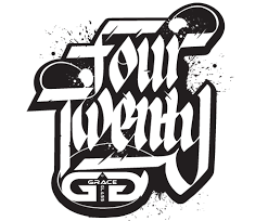 Four Twenty