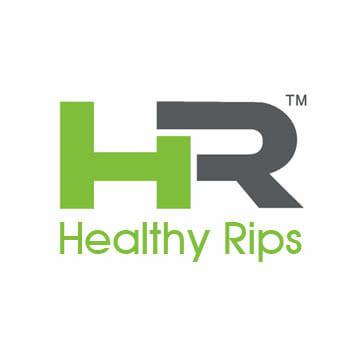 Healthy Rips