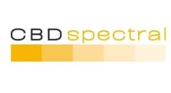 CBD Spectral