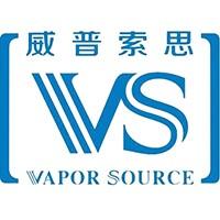 Vapour Source