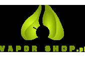 Vaporshop.pl